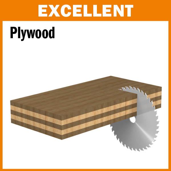 Картинката не може да има празен alt атрибут; името на файла е plywood_cross_excellent.jpg