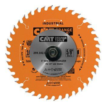 Стабилизатори за циркулярни дискове серия 299.10