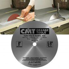 Балансиращи и шлайфащи дискове серия 299.11