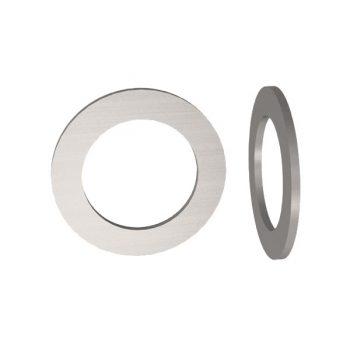 Редукционни пръстени за циркулярни дискове