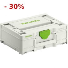 Куфар Systainer³ SYS3 M 137