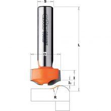 Профилен фрезер за солидни материали 981.501